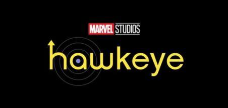 La série Hawkeye devait être un film à l'origine