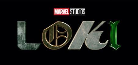 La série Loki aura un lien avec Doctor Strange and the Multiverse of Madness