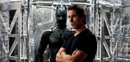 Pourquoi Christian Bale a refusé un quatrième Batman