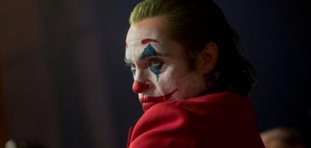 Une suite à Joker finalement en préparation !