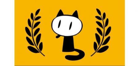 Des comics sélectionnés à Angoulême