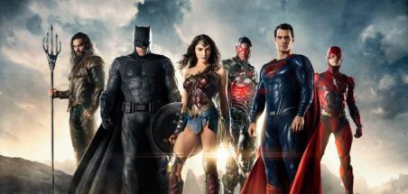 Zack Snyder confirme son director's cut de Justice League