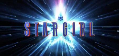 Nouveau teaser pour la série TV Stargirl