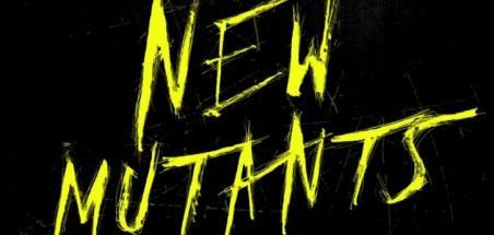 Nouvelle bande annonce pour New Mutants !