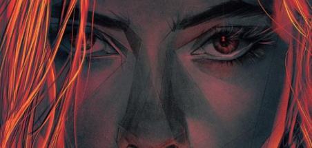 Nouveau trailer pour Black Widow !