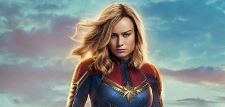La scénariste de WandaVision sur Captain Marvel 2
