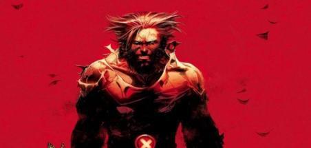 Un trailer pour le retour de Wolverine en solo !