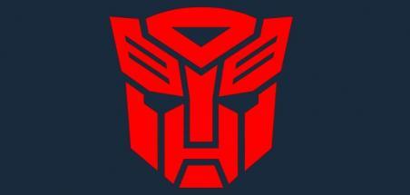 Vestron annonce trois séries Transformers