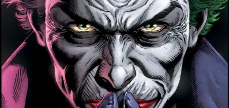 Batman: Three Jokers arrive en juin