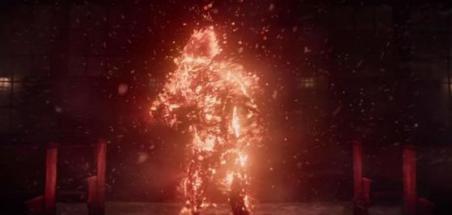 Le film New Mutants repoussé... encore