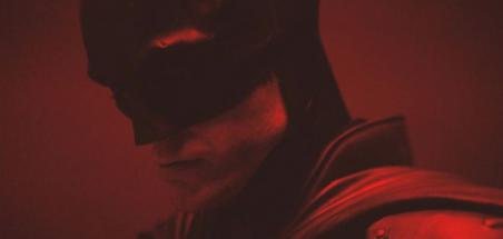 La production de The Batman en arrêt