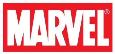 Marvel en pause sur un tiers de ses titres