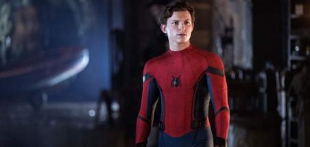 Nouvelles dates pour 2 films Spider-Man