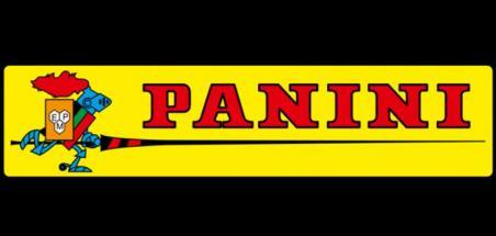 Panini France veut quitter Presstalis