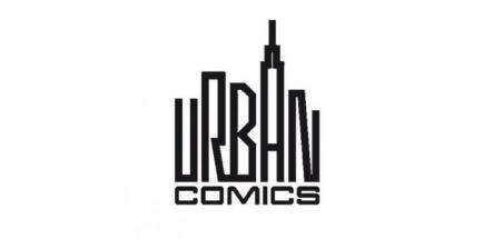 Urban annonce la fin du kiosque