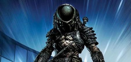 Marvel récupère les franchises Alien et Predator