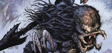 Vestron s'exprime sur la récupération d'Alien et de Predator par Marvel