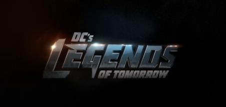 Un personnage de Legends of Tomorrow aura un arc solo
