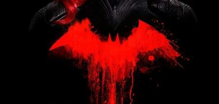 Javicia Leslie est la nouvelle Batwoman