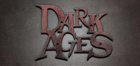 Marvel tease son prochain event : Dark Ages