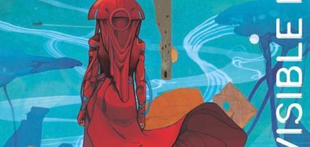 HiComics, grand gagnant des Eisner Awards 2020 ?