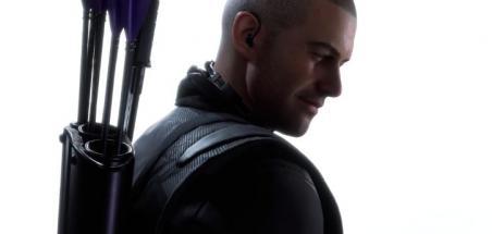 Hawkeye rejoindra le jeu Marvel's Avengers après le lancement
