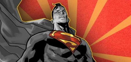 Tom Taylor annonce que le début d'Injustice Year Zero est pour demain !