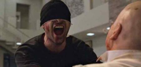 Vincent d'Onofrio souhaite que Charlie Cox reprenne le rôle de Daredevil dans le MCU