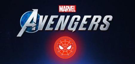 Spider-Man rejoindra le jeu Marvel's Avengers