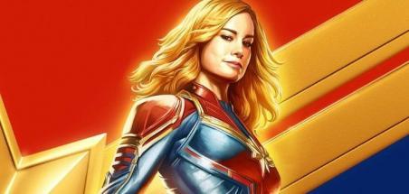 Nia DaCosta (Candyman) réalisera Captain Marvel 2