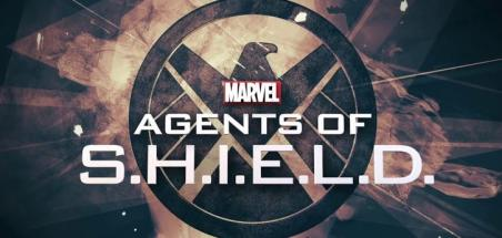 Trailer de l'épisode final d'Agents of S.H.I.E.L.D.