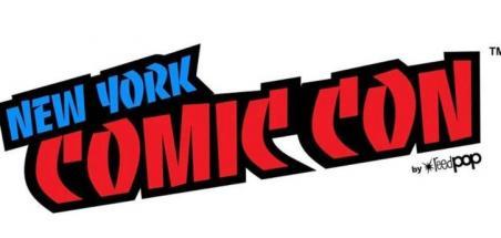 La New York Comic Con 2020 bascule sur une version en ligne