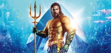 Aquaman 2 aura une dimension horrifique selon le réalisateur James Wan