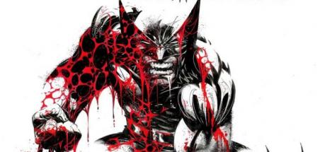 Marvel annonce un projet autour de Wolverine