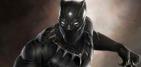 Marvel's Avengers ne dévoilera pas Black Panther en personnage jouable dans l'immédiat