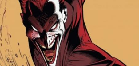 [Review VF] Joker : Fini de rire