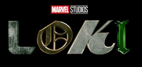 Le tournage de Loki a repris