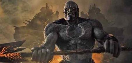 Encore 40 millions de dollars de plus pour Justice League version Zack Snyder