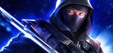 Avengers: Endgame, vidéo behind the scene du combat de Ronin