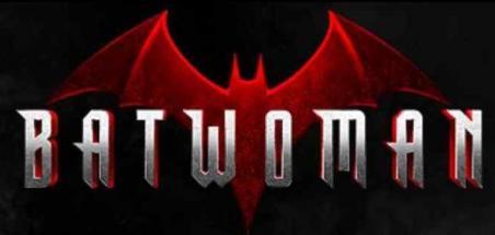 Deux nouveaux acteurs pour Batwoman