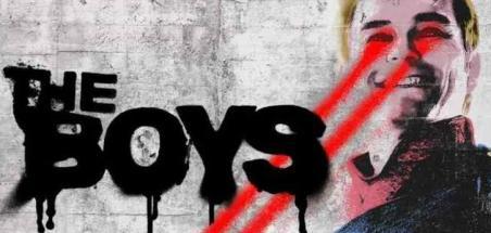The Boys : Trailer de l'épisode 2x07