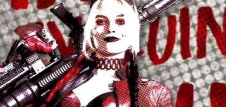 Margot Robbie (The Suicide Squad) est la meilleure actrice avec qui James Gunn a travaillé