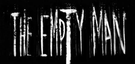 Un trailer pour The Empty Man