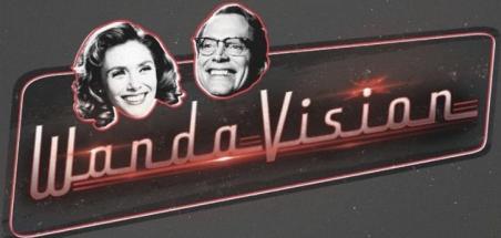 WandaVision : des indices sur l'intrigue dévoilées par des POP ?