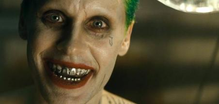 Justice League de Zack Snyder : Jared Leto reprend le rôle du Joker !