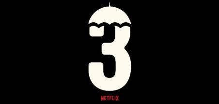 Et de 3 saisons pour The Umbrella Academy !