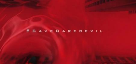 Marvel récupère les droits de Daredevil et les fans s'affolent