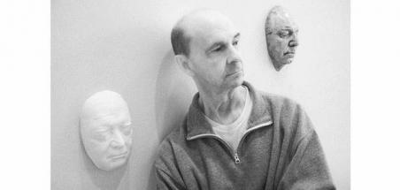 Décès de l'artiste Richard Corben
