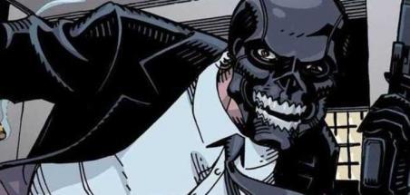 Batwoman : Black Mask confirmé en méchant de la saison 2