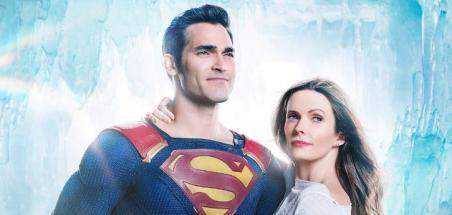 Pas de crossover entre Batwoman et Superman & Lois cette année